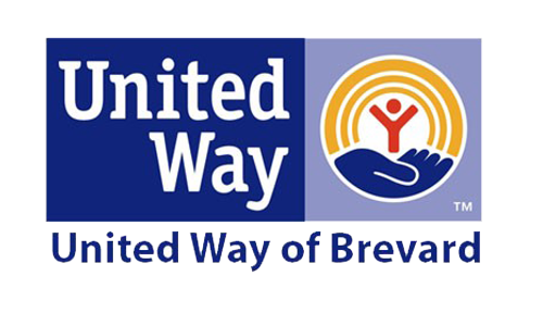 United Way Brevard Logo