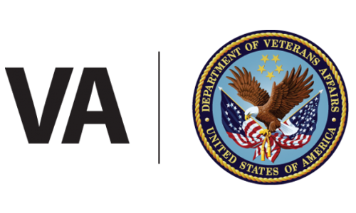 VA Logo
