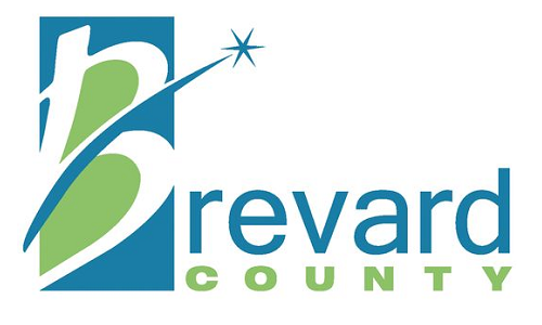 Brevard county-logo