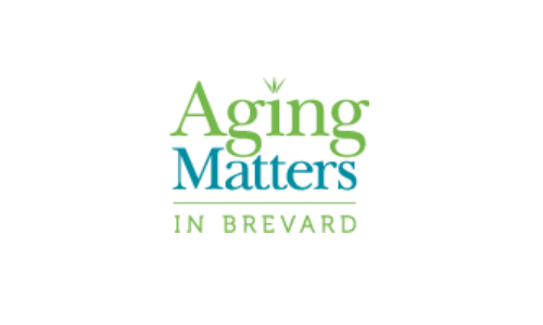 Aging Matters Logo