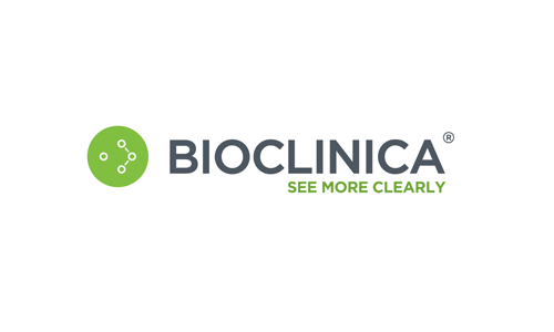 BIOCLINICA Logo