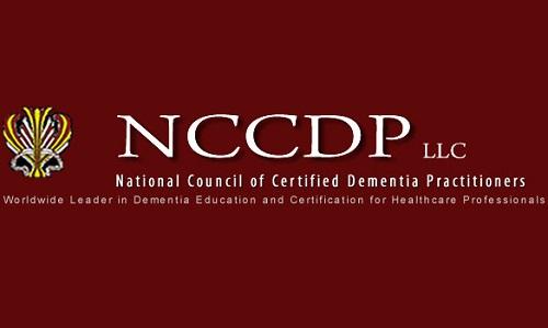 NCCDP logo