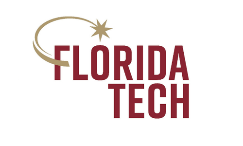 Florida Tech Logo