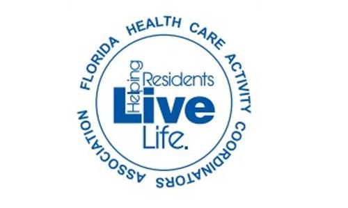 FHCACA Logo