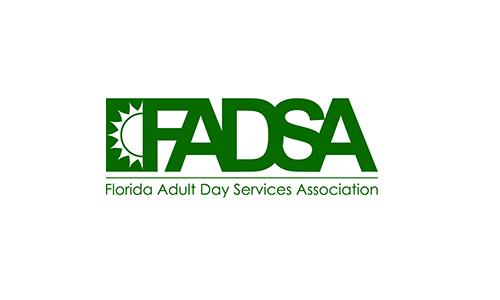 FADSA Logo