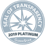 put-platinum2019-seal