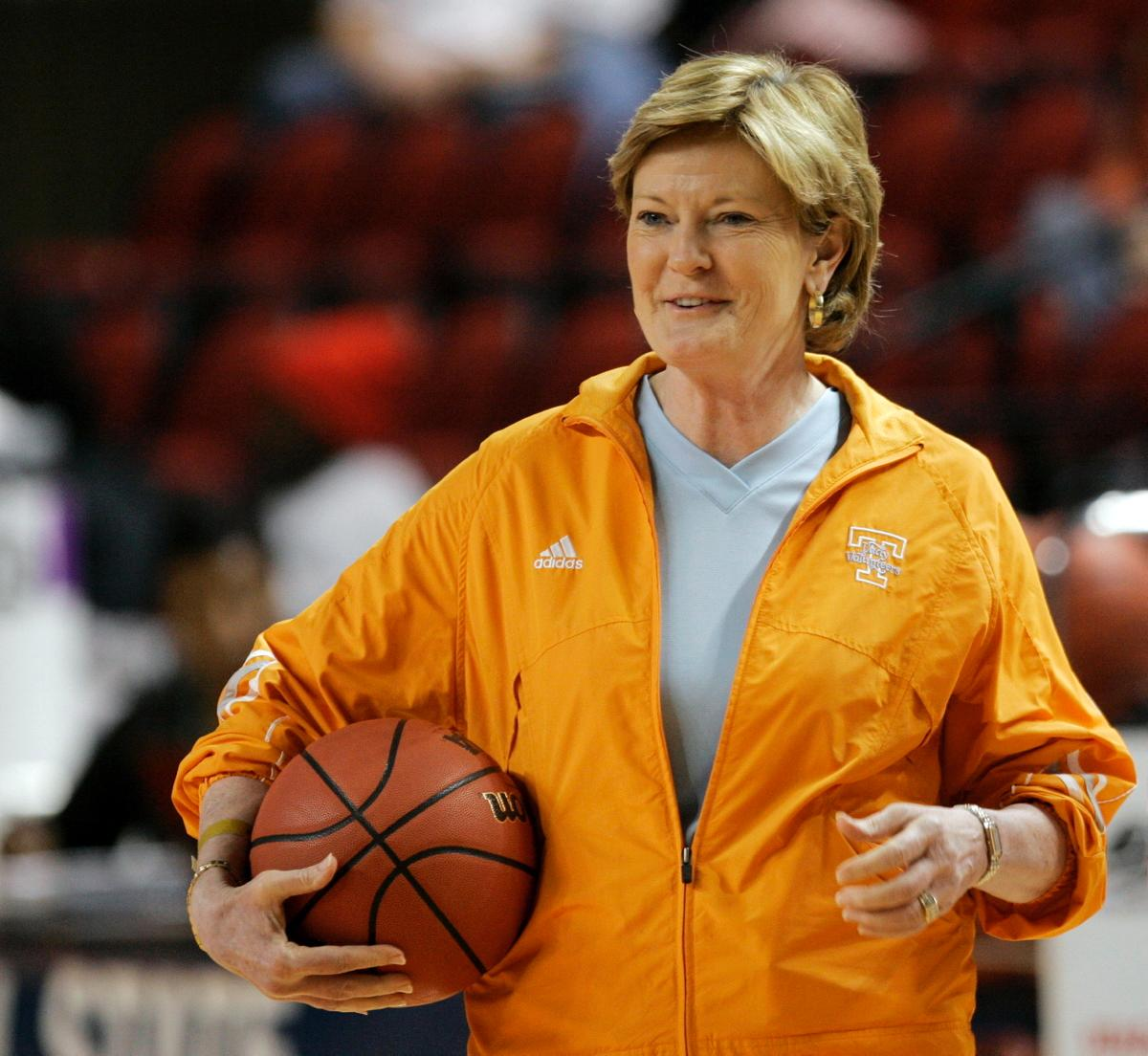 Pat Summit-19