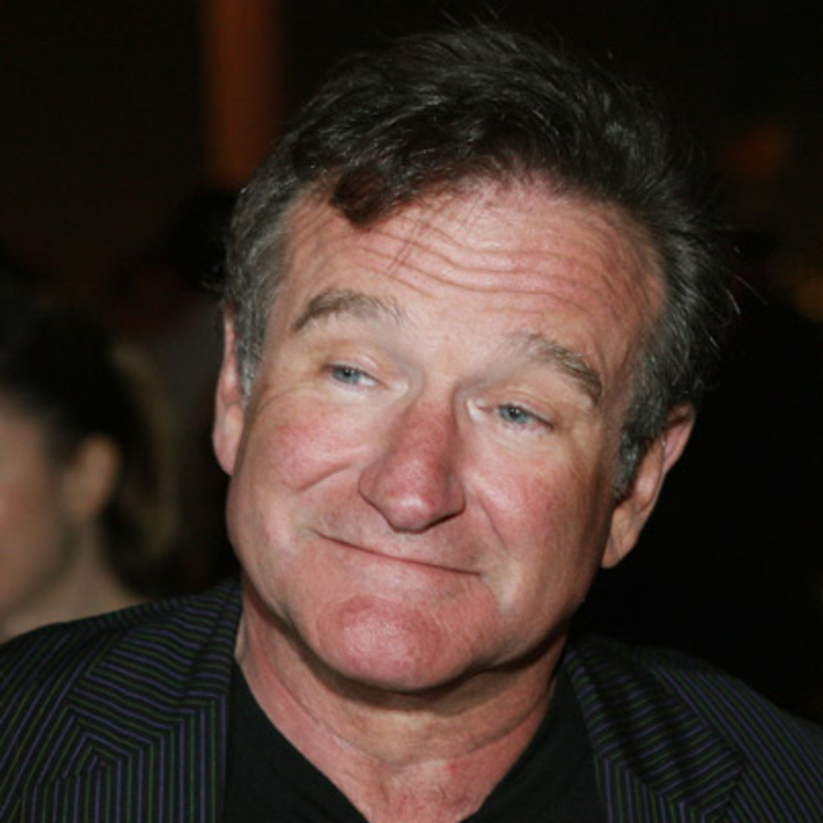 Robin Williams-20