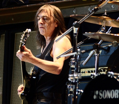 Malcolm Young-22