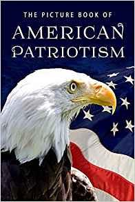 Book-Picture book of American Patriotism