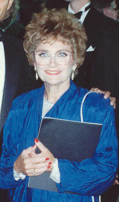 Estelle Getty-8