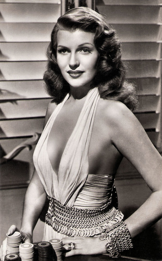 Rita Hayworth-9