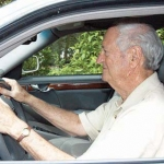 alzheimers-driving-safely-meta_0