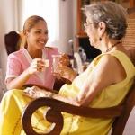 alzheimers-finding-long-term-care-meta_0