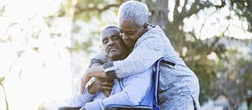 alzheimers-relationships-landing