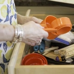 alzheimers-rummaging-hiding-things-meta