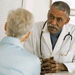 common-medical-problems-alzheimers-meta_0