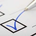home-safety-checklist-alzheimers-disease