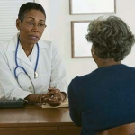 how-are-frontotemporal-disorders-diagnosed