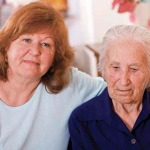 how-care-person-lewy-body-dementia
