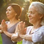 taking-care-of-yourself-caregiver-tips-meta