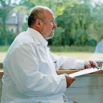 treatment-and-management-frontotemporal-disorders