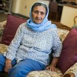 vascular-contributions-cognitive-impairment-and-dementia