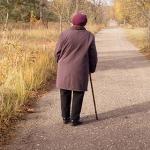 wandering-alzheimers-meta