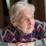 what-alzheimers-disease