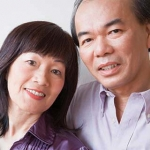 what-are-frontotemporal-disorders