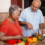what-do-we-know-about-diet-and-prevention-alzheimers-disease